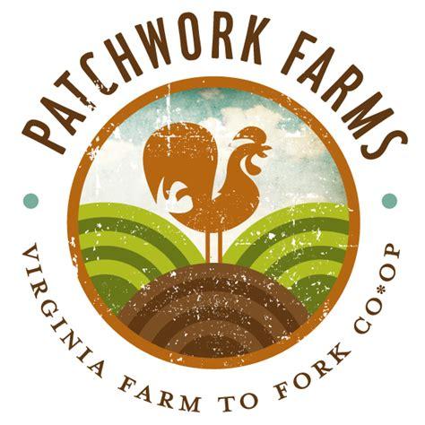 Patchwork Farms - patchwork farms localharvest