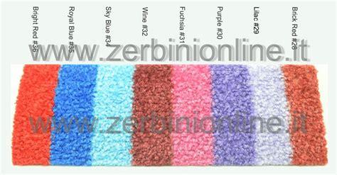 tappeti asciugapassi zerbini personalizzati tappeti personalizzati asciugapasso