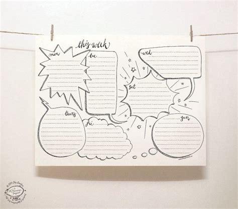 doodle perpetual weekly planner organizer wall of doodle perpetual weekly planner blurbs organizer