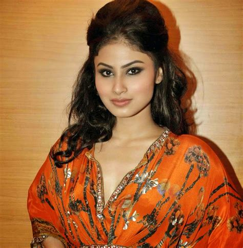 mauni roy full hd photos mouni roy 1080p full hd wallpapers images pictures photos