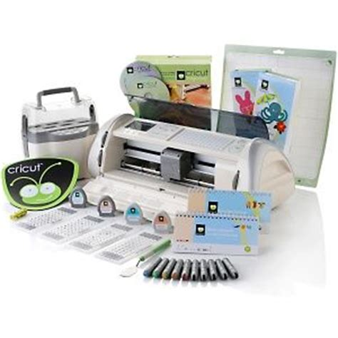 cricket card machine 27 best images about memeories to scrapbook tool play