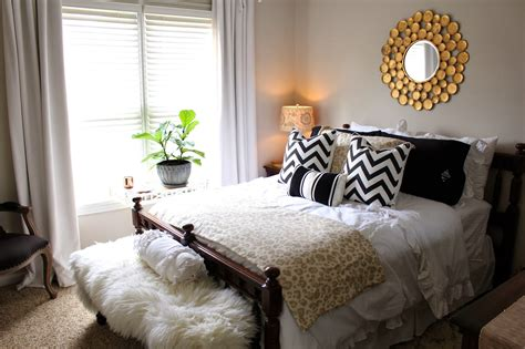 Decorate Bedroom Ideas Top 5 Decor Tips For Creating The Perfect Guest Room