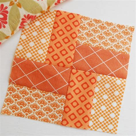 Easy Large Block Quilt Patterns by 25 Best Ideas About Quilt Block Patterns On