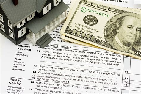tax on of home it s tax time 2016 tax deductions for homeowners