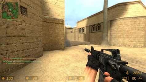 free games download full version for pc counter strike free games download for pc full version counter strike