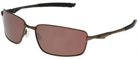 Kacamata Sunglass O Kl Y Splinter H Kode Bn4775 1 Oakley Splinter Sunglasses