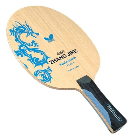 Pesanan Bet Tennis Meja Butterfly butterfly zhang jike table tennis blade buy butterfly