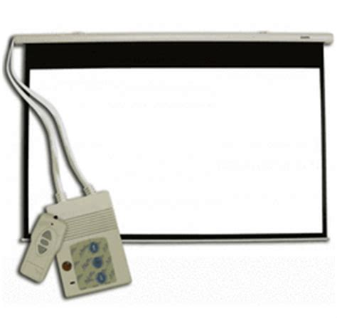 Layar Proyektor Sony aplikasi remote proyektor basedroid