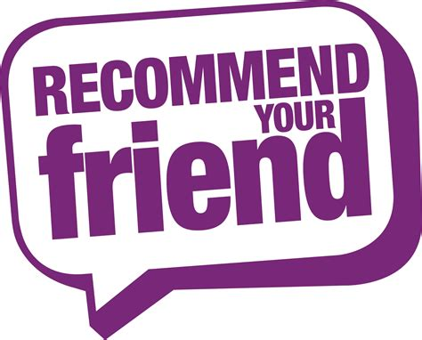 How To Search Friends On By Their Email Id Recommend A Friend And Save Widnes Golf Club Site