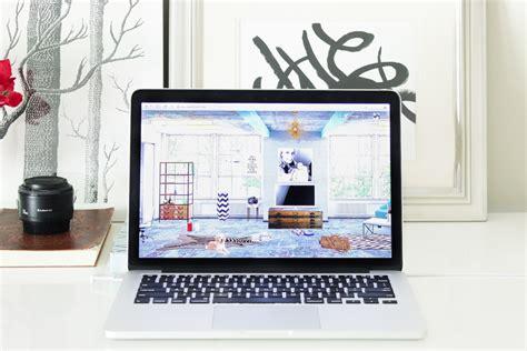 my web room design your room with mywebroom erin spain