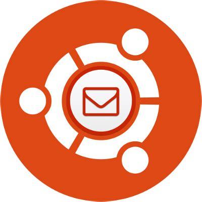 gmail de escritorio gmail en tu escritorio ubuntu con wmail desde repositorio