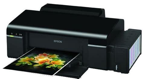 resetter l800 epson photo printer inkjet l800 34ppm borderless printing