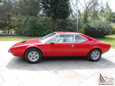 308 gt4 dino for sale 1977 308 gt4 dino