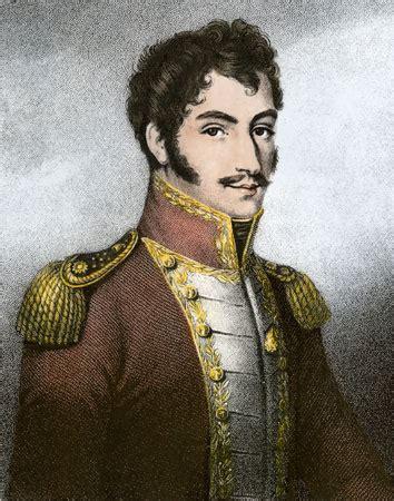 simon bolivar biography in spanish simon bolivar accomplishments biography facts
