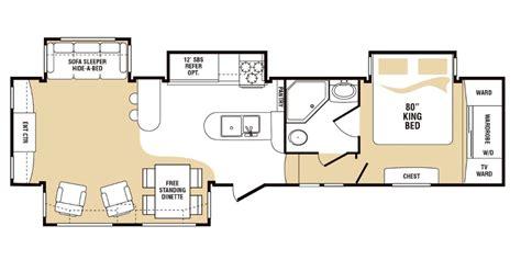 toyota sunrader floor plans 100 chinook rv floor plans class a rv floor plans u2013 gurus floor winnebago floor plans