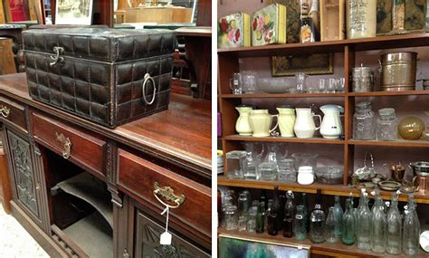 Furniture Collectables And Demolition Recycling Second Bedroom Furniture Melbourne