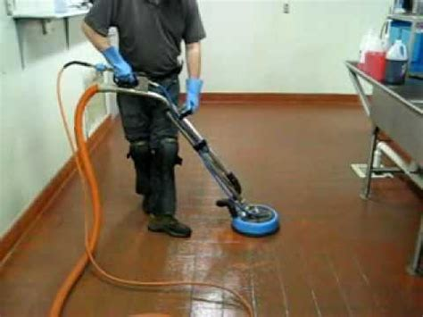 st louis mo tile grout cleaning commercial kitchen