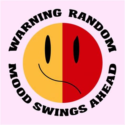 hormone swings mood clipart free download clip art free clip art on
