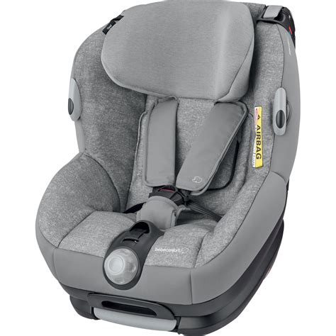 siege bebe groupe 0 1 si 232 ge auto opal nomad grey groupe 0 1 de bebe confort