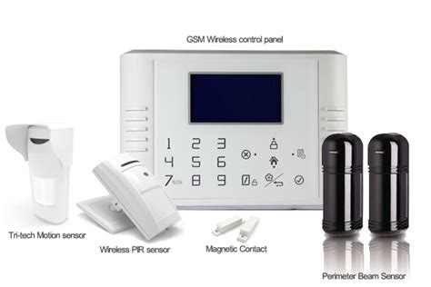best diy home security system best home security
