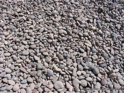 Select Sand And Gravel Select Sand Gravel Image Gallery Proview