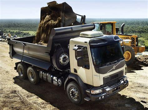 new volvo tractor trucks 100 2014 volvo truck tractor volvo trucks u0027 new