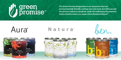 home depot paint eco friendly green building materials paint and other wall treatments