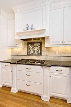 1000 ideas about blue pearl granite on granite granite countertops and countertops