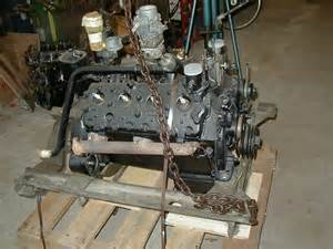 Ford Flathead Crate Engine Flathead V8 Crate Engine Autos Post
