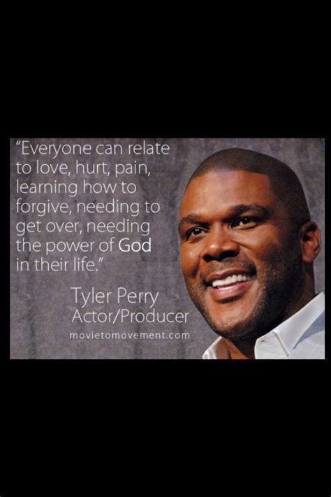 Tyler Perry Memes - 129 best madea memes tyler perry sayings images on