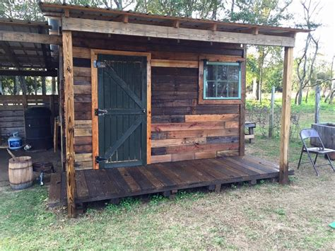 build outdoor with pallets diy pallet shed pallet outdoor cabin plans pallets