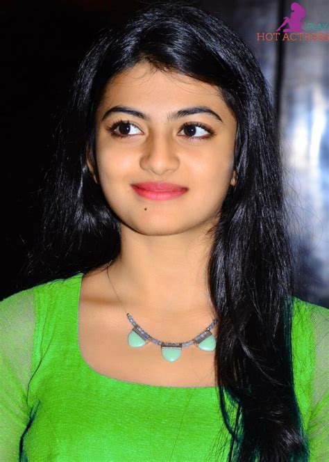actress anandhi pictures telugu or tamil actress anandhi hot and sexy photos