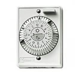 intermatic bathroom fan timer intermatic e1020 timer 15a 120v spst 24 hour heavy duty