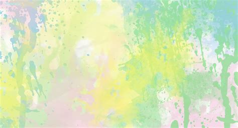 painting for computers watercolor backgrounds wallpaper cave design
