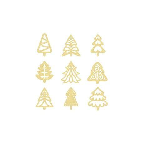 silueta arbol de navidad maderitas de artemio 193 rboles de navidad