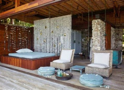 10 most relaxing sleeping porch ideas home design and relaxing place outdoor bedroom ideas comfydwelling com