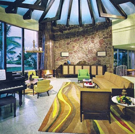 living room furnishings and design best 25 living room ideas on