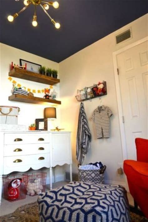 nursery ceiling decor 28 bold ceiling decor ideas that completely change the