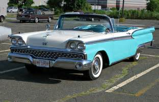 59 ford fairlane convertable 5718 flickr photo
