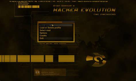 download film hacker komputer game giveaway of the day hacker evolution