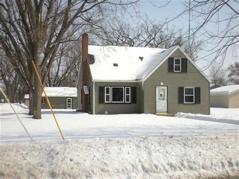 houses for sale in sauk rapids mn houses for sale in sauk rapids mn sauk rapids minnesota reo homes foreclosures in