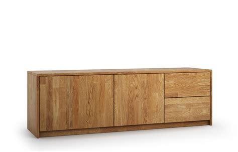 Welche Fliesen Passen Zu Holzmöbeln by Welche Farbe Passt Zu Braun Mit Diesen Farben Meistern