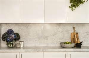 granite transformations introduces the trascenda