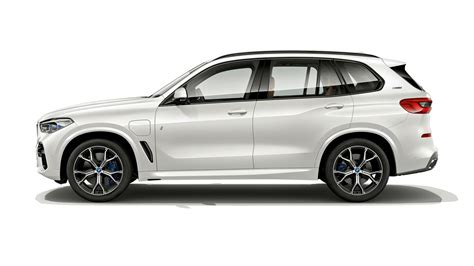 2019 bmw diesel bmw will discontinue diesels in the us for 2019 roadshow