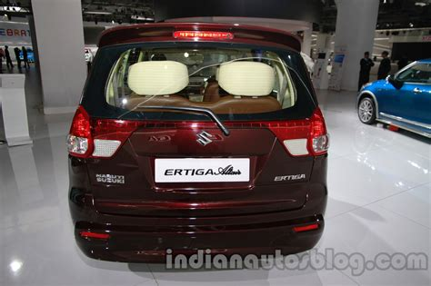 Handle Bagasi Ertiga user review suzuki ertiga gx mt 2013 serayamotor