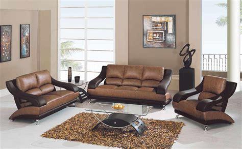two tone leather sofa two tone sofa 89 leather sofas