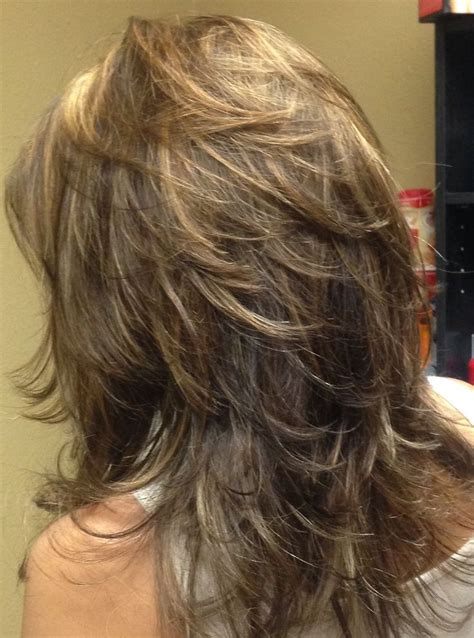 hsir layers riverside ca 30 medium length hairstyles visit my channel for more