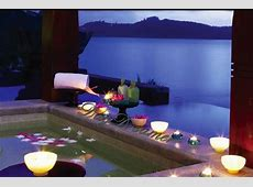 Romantic Hot Tub Photo by sweet_angel_1961   Photobucket ... Rose Petals And Candles Ideas