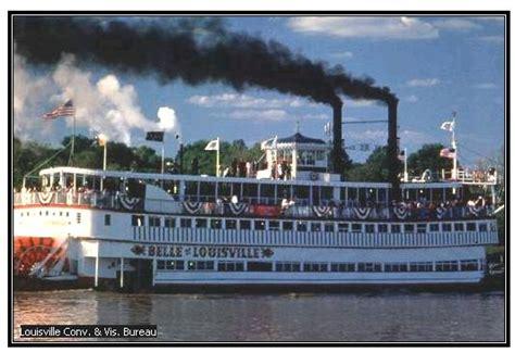 barco a vapor caracteristicas historia del derecho mar 237 timo p 225 gina 2 monografias