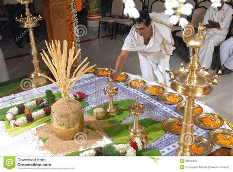 diwali decorating at home raw ayurveda a kerala wedding flower decoration editorial stock image